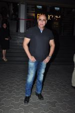 Puneet Issar at Dangal premiere on 22nd Dec 2016 (133)_585cdbad8aadf.JPG