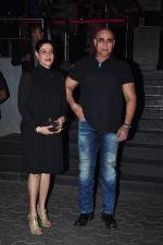 Puneet Issar at Dangal premiere on 22nd Dec 2016 (137)_585cdbafc9022.JPG