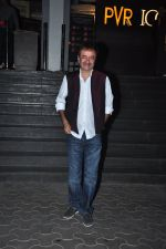Rajkumar Hirani at Dangal premiere on 22nd Dec 2016 (262)_585cdbcb97c0e.JPG