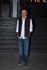 Rajkumar Hirani at Dangal premiere on 22nd Dec 2016 (263)_585cdbcc30b19.JPG