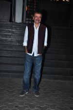 Rajkumar Hirani at Dangal premiere on 22nd Dec 2016 (264)_585cdbccd4aca.JPG
