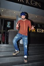 Ranbir Kapoor at Dangal premiere on 22nd Dec 2016 (316)_585cdc4d286ff.JPG