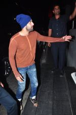 Ranbir Kapoor at Dangal premiere on 22nd Dec 2016 (317)_585cdc4ddf9e2.JPG