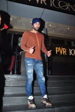 Ranbir Kapoor at Dangal premiere on 22nd Dec 2016 (318)_585cdc4e84c6f.JPG