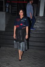 Richa Chadda at Dangal premiere on 22nd Dec 2016