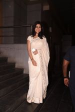 Sakshi Tanwar at Dangal premiere on 22nd Dec 2016 (396)_585cdc9666a39.JPG