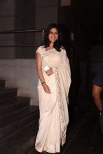 Sakshi Tanwar at Dangal premiere on 22nd Dec 2016 (397)_585cdc9704832.JPG
