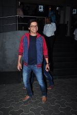 Shaan at Dangal premiere on 22nd Dec 2016 (298)_585cdca2203a4.JPG