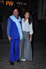 Shatrughan Sinha, Sonakshi Sinha at Dangal premiere on 22nd Dec 2016 (95)_585cdcafd883c.JPG