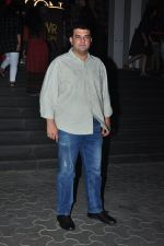 Siddharth Roy Kapoor at Dangal premiere on 22nd Dec 2016 (5)_585cdcdf37a7f.JPG