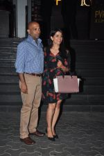 Sonali Kulkarni at Dangal premiere on 22nd Dec 2016 (170)_585cdd1dcd8c7.JPG