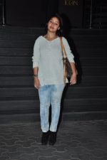 Sunidhi Chauhan at Dangal premiere on 22nd Dec 2016 (110)_585cdd26d0343.JPG