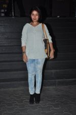 Sunidhi Chauhan at Dangal premiere on 22nd Dec 2016 (112)_585cdd2837818.JPG