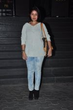 Sunidhi Chauhan at Dangal premiere on 22nd Dec 2016 (113)_585cdd28bfe34.JPG
