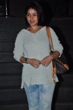 Sunidhi Chauhan at Dangal premiere on 22nd Dec 2016 (114)_585cdd2952c9e.JPG