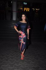 Sunny Leone at Dangal premiere on 22nd Dec 2016 (94)_585cdd37a7604.JPG