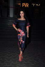 Sunny Leone at Dangal premiere on 22nd Dec 2016 (95)_585cdd384212f.JPG