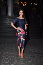 Sunny Leone at Dangal premiere on 22nd Dec 2016 (98)_585cdd3a24268.JPG