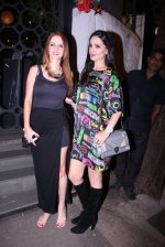 Suzanne Khan, Anu Dewan at Farah Ali Khan_s bash in Corner House on 22nd Dec 2016 (25)_585cd21213a50.JPG