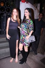 Suzanne Khan, Anu Dewan at Farah Ali Khan_s bash in Corner House on 22nd Dec 2016 (27)_585cd2129c3d7.JPG