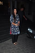 Tabu at Dangal premiere on 22nd Dec 2016