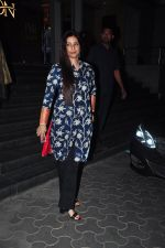 Tabu at Dangal premiere on 22nd Dec 2016 (311)_585cdd4fa9768.JPG