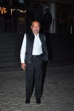 Tinu Anand at Dangal premiere on 22nd Dec 2016 (75)_585cdd6235a44.JPG