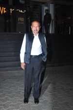 Tinu Anand at Dangal premiere on 22nd Dec 2016