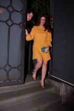 Twinkle Khanna at Farah Ali Khan_s bash in Corner House on 22nd Dec 2016 (110)_585cd2ced4ec1.JPG