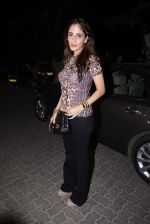 Farah Ali Khan at Shrishti Behl party (10)_5860c53dc526d.JPG