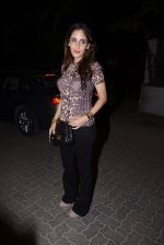 Farah Ali Khan at Shrishti Behl party (8)_5860c53c64c49.JPG