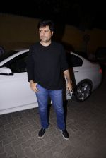 Goldie Behl at Shrishti Behl party (41)_5860c54b4cce7.JPG