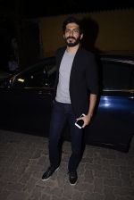 Harshvardhan Kapoor at Shrishti Behl party (114)_5860c55a43721.JPG