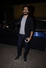 Harshvardhan Kapoor at Shrishti Behl party (115)_5860c55ad5c42.JPG