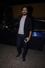 Harshvardhan Kapoor at Shrishti Behl party (116)_5860c55b6894d.JPG