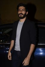 Harshvardhan Kapoor at Shrishti Behl party (111)_5860c5586a588.JPG