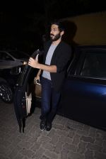 Harshvardhan Kapoor at Shrishti Behl party (112)_5860c55915f56.JPG