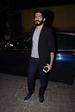 Harshvardhan Kapoor at Shrishti Behl party (113)_5860c559aabc4.JPG