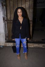 Masaba at Shrishti Behl party (31)_5860c5822e5cc.JPG
