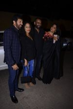 Masaba at Shrishti Behl party (24)_5860c57e58afc.JPG