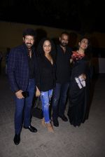 Masaba at Shrishti Behl party (26)_5860c57f70a14.JPG