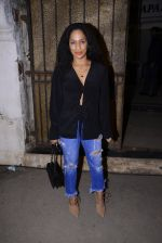 Masaba at Shrishti Behl party (29)_5860c58112530.JPG