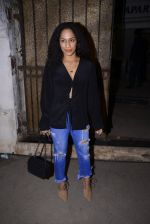 Masaba at Shrishti Behl party (30)_5860c5819a920.JPG