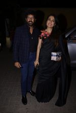 Mini Mathur at Shrishti Behl party (30)_5860c59a32734.JPG