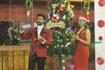 Sonakshi Sinha enters Bigg Boss 10 house on Christmas on  (10)_5860bfee871d4.JPG