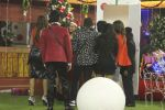 Sonakshi Sinha enters Bigg Boss 10 house on Christmas on  (2)_5860bfe8e2625.JPG