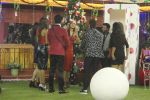 Sonakshi Sinha enters Bigg Boss 10 house on Christmas on  (3)_5860bfe9efd2e.JPG