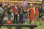 Sonakshi Sinha enters Bigg Boss 10 house on Christmas on  (4)_5860bfeaada13.JPG
