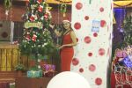 Sonakshi Sinha enters Bigg Boss 10 house on Christmas on  (5)_5860bfeb54601.JPG