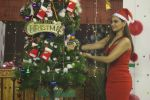 Sonakshi Sinha enters Bigg Boss 10 house on Christmas on  (6)_5860bfebf2826.JPG